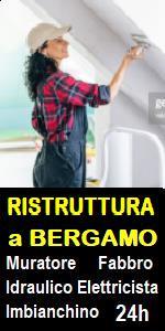 www.superfabbro.it/muratore-bergamo/index.htm  PRONTO INTERVENTO 24H a BERGAMO, RISTRUTTURAZIONI - MURATORE - IMBIANCHINO - FABBRO - IDRAULICO - ELETTRICISTA - SPAZZACAMINO - RISTRUTTURAZIONE DOPO INCENDIO O ALLAGAMENTO a BERGAMO e PROVINCIA